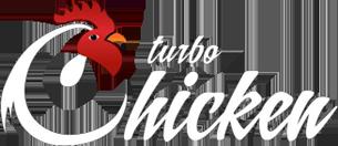 Turbochicken - Kip aan 't spit